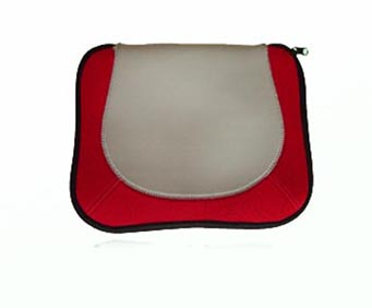 #41044C/LAPTOP SLEEVE